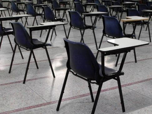 ASVAB Test Preparation Tips Key Steps to Passing Your ASVAB Test
